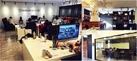 易銘有限公司 - 加入我們和我們一起學習、打造Hit Game!