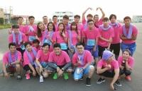 OPPO Taiwan_薩摩亞商新茂環球有限公司台灣分公司 - 環境照