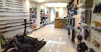 鉅恒投資有限公司 - 台灣辦公室Show Room