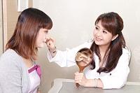 「醫美諮詢業務」的圖片搜尋結果