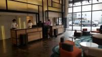 喜迎旅店Greet Inn_安誼企業股份有限公司工作環境