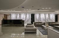天達室內裝修設計有限公司工作環境