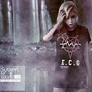 E.C.G Clothing_可利克潮流服飾商行 環境照