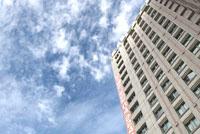 傑富資訊科技有限公司 - 公司大樓外觀