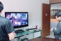 傑富資訊科技有限公司 - 歡樂時光→Play Game