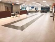 長宸護理之家 - 寬敞的大廳