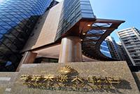 尊爵天際大飯店_昇捷國際開發股份有限公司 - 環境照