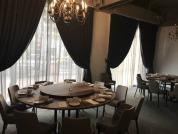 Gugo Kitchen_穀果國際有限公司 【餐廳一景】