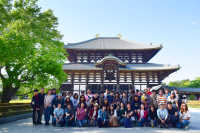 數位時代_巨思文化股份有限公司 - 2019大阪員工旅遊