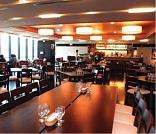 三立電視台_三立電視股份有限公司 - 員工餐廳