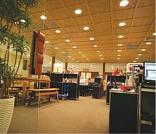 三立電視台_三立電視股份有限公司 - 舒適的辦公環境