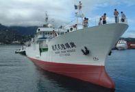 隆順漁業集團順億_隆順安全食品股份有限公司工作環境