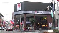 勝博殿_勝成餐飲股份有限公司 環境照