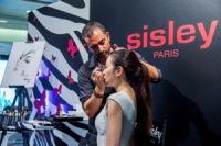 Sisley Paris_香港商希思黎化妝品有限公司台灣分公司工作環境