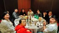 台灣薩莉亞餐飲股份有限公司工作環境
