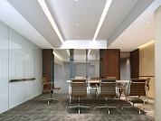 台灣蘇富比國際房地產股份有限公司 - 會議室