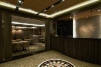 東龍大飯店有限公司 環境照