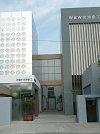 光淙股份有限公司 - 光淙金工 入口大門