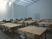 光淙股份有限公司 - 金工藝術館 DIY創意教室