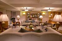S 6X9X COM高雄85大楼_君鸿国际酒店股份有限公司<公司简介及所有工作机会http-yahoo-top1health-com