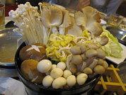 松竹涮涮鍋_松竹涮涮鍋小吃坊 - 環境照
